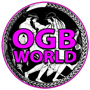 OGB-World-Logo-movile-4