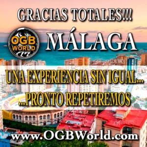 OGB-Malaga-IG-totales-web