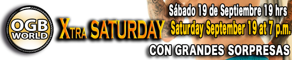 Orgia-Gay-Barcelona-Cabecera-Web-OGB-Xtra SATURDAY