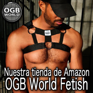 OGB-WORLD-FETISH-AMAZON