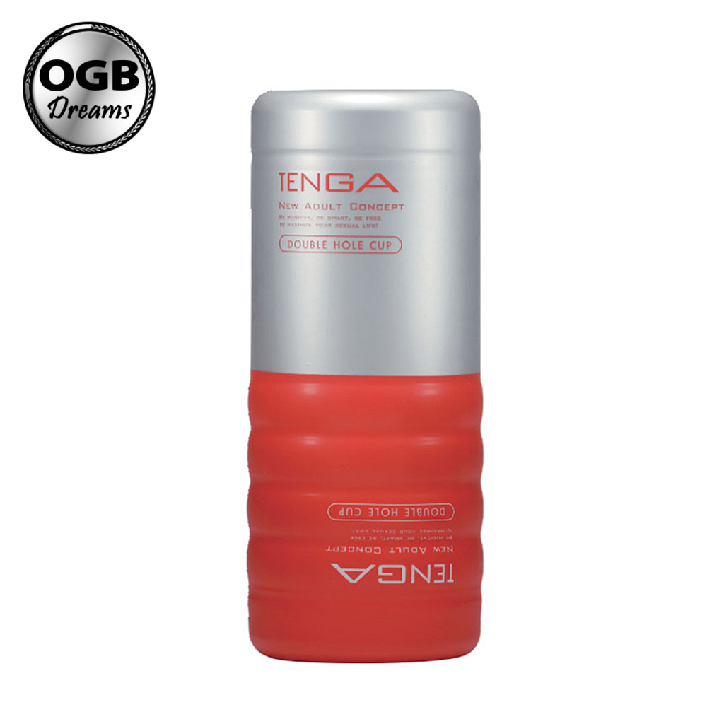 OGB-DREAMS-DOUBLE-HOLE-CUP-TENGA-01