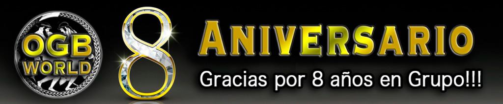 Orgia-Gay-Barcelona-Cabecera-Web-OGB-8-Aniversario