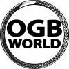 cropped-OGB-World-icono-BN.png